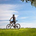 Planes de entrenamiento ciclista